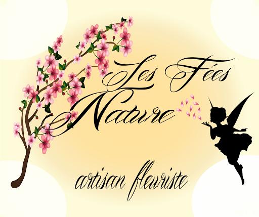 Les Fées Nature